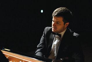 Florian-Mitrea.jpg