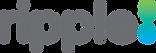 Ripple Master Logo.png