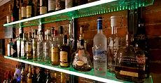 bar resize.jpg