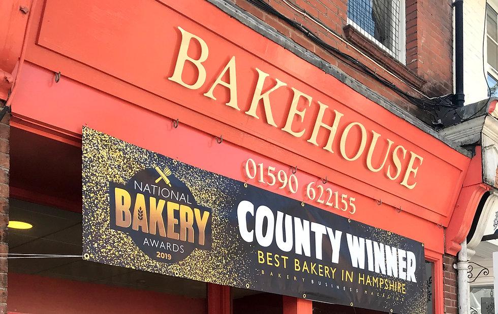 Bakehouse front.jpg