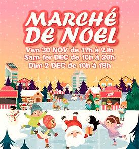 Marche-de-Noel-zoom-colorbox_edited.jpg