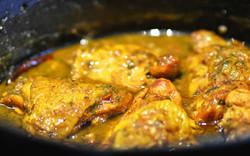 colombo-poulet-2