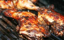 poulet-boucane