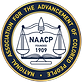 1200px-NAACP_seal.svg.png