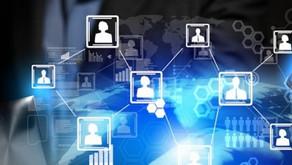A virtualização do ambiente de trabalho afeta os processos de gestão?