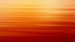 vlcsnap-2013-09-03-02h40m15s190.png