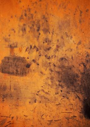 Penang #2 (2013)
