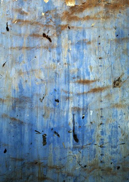 Tuol Sleng #11 (2014)