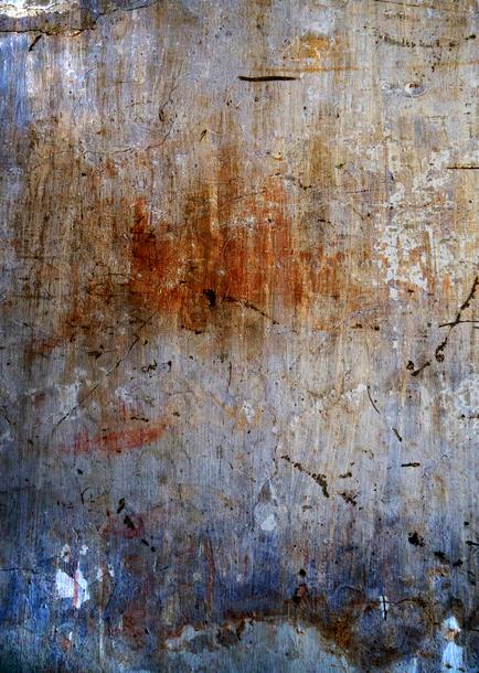Tuol Sleng #3 (2014)