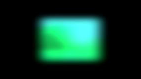vlcsnap-2013-09-03-02h37m56s81.png