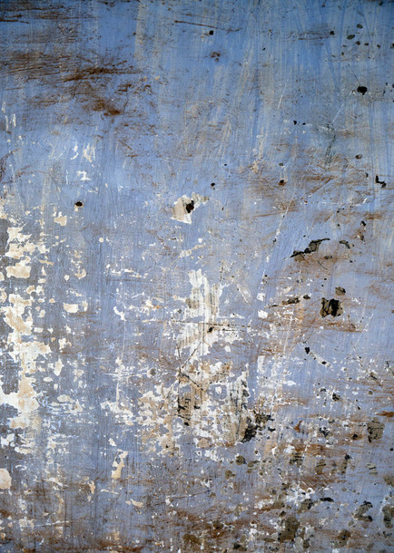 Tuol Sleng #2 (2014)
