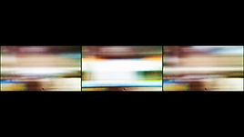 vlcsnap-2020-10-07-07h53m32s797.png