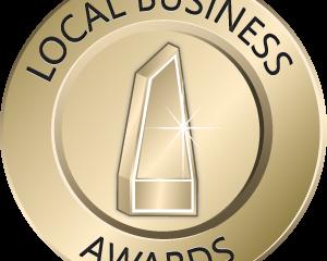 Local Business Awards - Minto and Balmain salons
