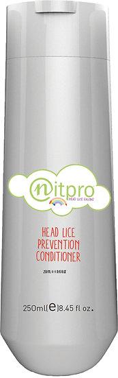 Nitpro Preventative Conditioner