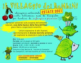 villaggio bambini ESTATE 2021.jpg