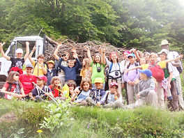 Didattica Scuola Educazione Ambientale CEA Verona Rifiuti