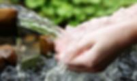 Educazione ambientale scuola Cea Verona Legambiente