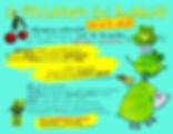villaggio-bambini-ESTATE-2020-WEB.jpg