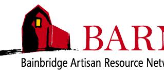 Bainbridge Island Workshop BARN