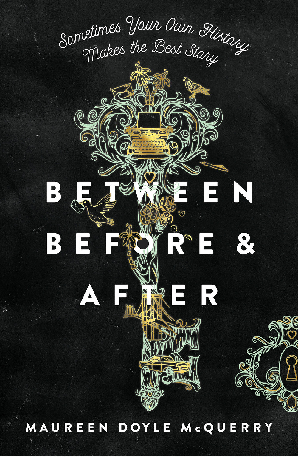 12 of Our Most Anticipated Historical YA Fiction of 2019