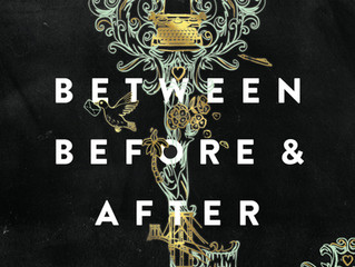 From Barnes & Noble: 12 of Our Most Anticipated Historical YA Fiction of 2019
