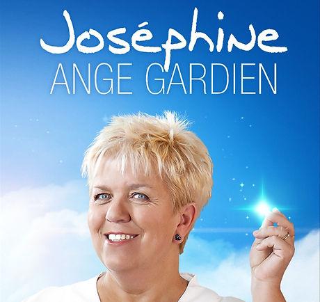 vignette-portrait-josephine-ange-gardien-1-48d919-0%401x_edited.jpg