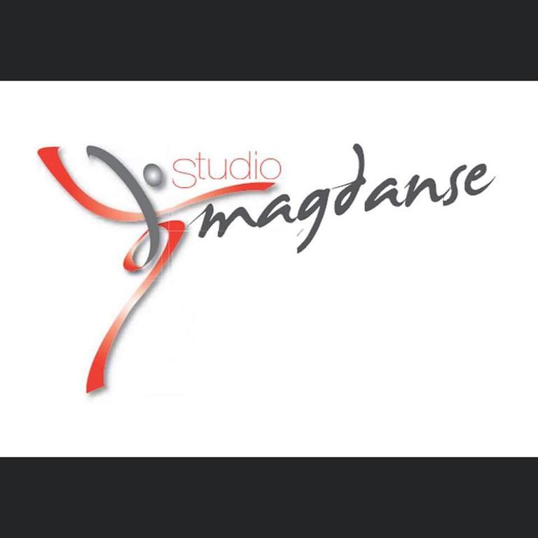 Mag Danse Studio
