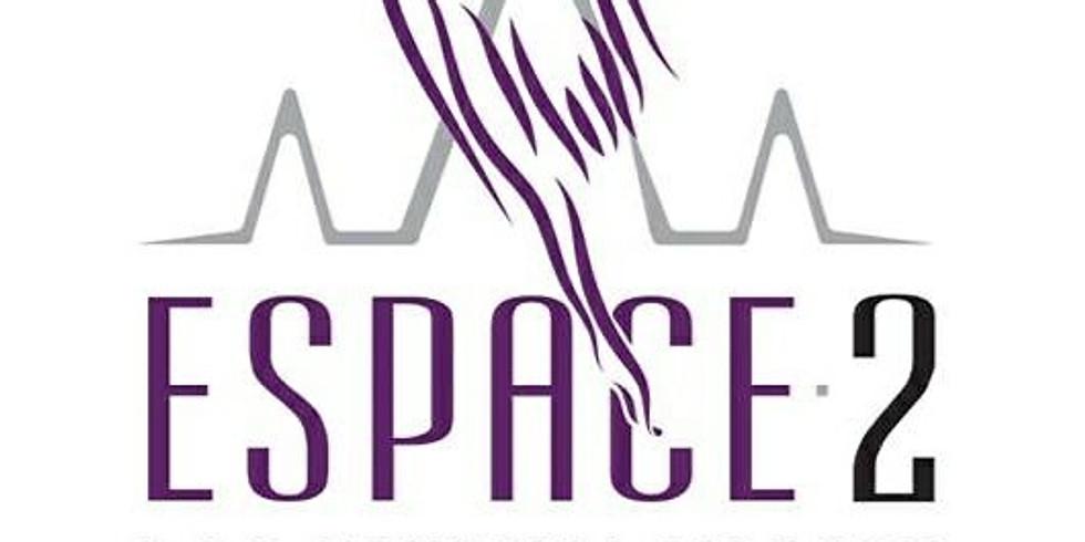 Espace 2 Vandelli Masson