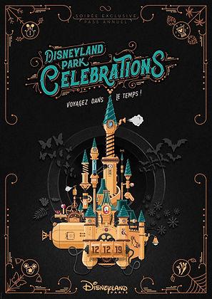 Disneyland_Park_Celebrations_Affiche.jpg