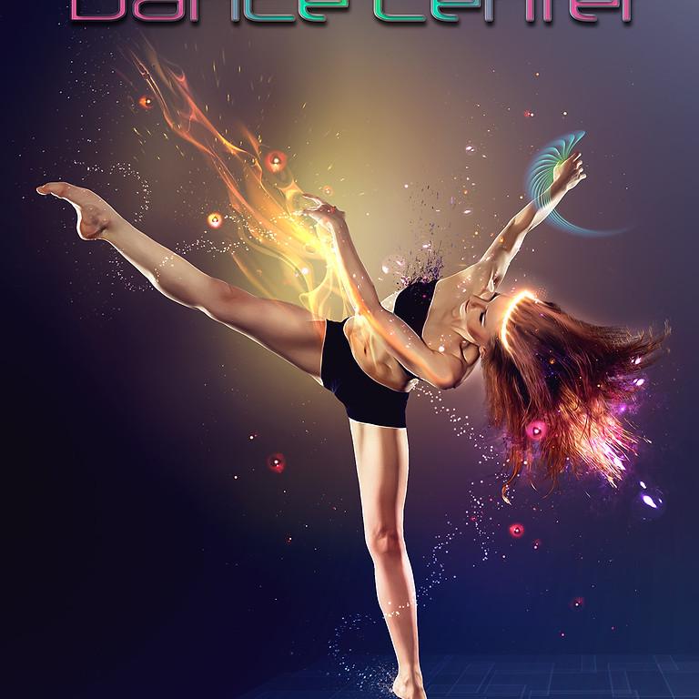 Millenium Dance Center