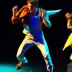 #jump #flashdance #iloverocknroll.jpg