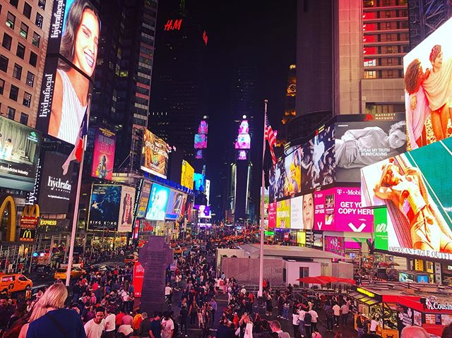 NY  Times Square - Central Park.jpg