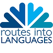 routes-logo-square.png