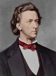 Fr%C3%A9d%C3%A9ric_Chopin_edited.jpg