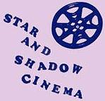 ss_logo_e3cae3_pink3.jpg