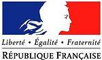 french-consular-logo.jpg