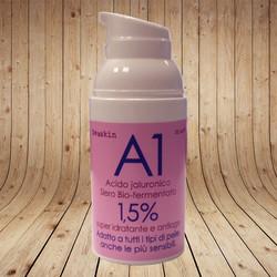 A1 Acido Jaluronico