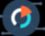Video Production, Live Streaming, Webcasting, videographer, Webinars