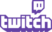 twitch_PNG26.png