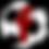 logo facebook BON.png