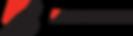 logo Bridgestone.png