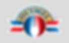 logo_olymel.png