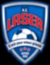LOGO_LASER.png