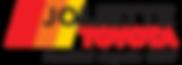 logo Joliette Toyota mineur.png