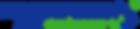 Pneus Villemaire logo.png