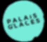 Logo_Fina_Palaisdesglaces_web_02.png