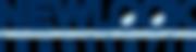 NL_horiz_2CP_noframe_bleu-FR.png