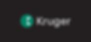 logo Kruger.png