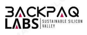 backpaq_logo.png