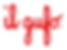 il-gufo-logo.png